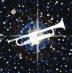 Trumpet Range logo