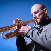 https://www.trumpetrange.com/player/adam-rapa/ image