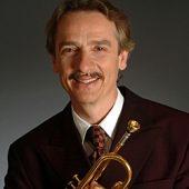 https://www.trumpetrange.com/player/allen-vizzutti/ image