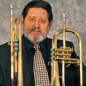 https://www.trumpetrange.com/player/bobby-shew/ image