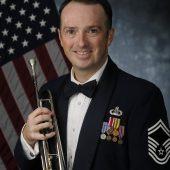https://www.trumpetrange.com/player/brian-macdonald/ image