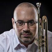 https://www.trumpetrange.com/player/bryan-davis/ image