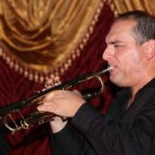 https://www.trumpetrange.com/player/chris-labarbera/ image