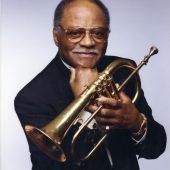 https://www.trumpetrange.com/player/clark-terry/ image
