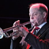 https://www.trumpetrange.com/player/dave-stahl/ image