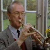 https://www.trumpetrange.com/player/david-mason/ image