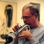 https://www.trumpetrange.com/player/dean-pratt/ image