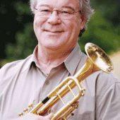 https://www.trumpetrange.com/player/derek-watkins/ image