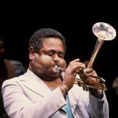 https://www.trumpetrange.com/player/dizzy-gillespie/ image