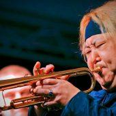 https://www.trumpetrange.com/player/eric-miyashiro/ image