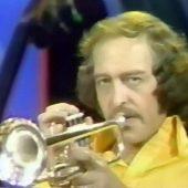 https://www.trumpetrange.com/player/ernie-garside/ image