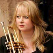 https://www.trumpetrange.com/player/georgina-jackson/ image