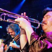 https://www.trumpetrange.com/player/harry-kim/ image