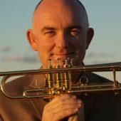 https://www.trumpetrange.com/player/james-morrison/ image