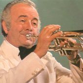 https://www.trumpetrange.com/player/kenny-baker/ image
