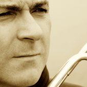 https://www.trumpetrange.com/player/mark-bennett/ image