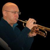 https://www.trumpetrange.com/player/noel-langley/ image