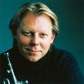 https://www.trumpetrange.com/player/ole-edvard-antonsen/ image