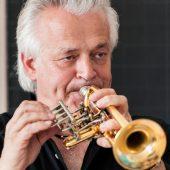 https://www.trumpetrange.com/player/otto-sauter/ image