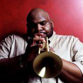 https://www.trumpetrange.com/player/rashawn-ross/ image