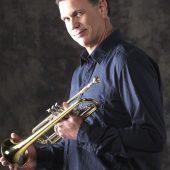 https://www.trumpetrange.com/player/roger-ingram/ image