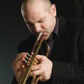 https://www.trumpetrange.com/player/ryan-quigley/ image
