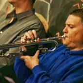 https://www.trumpetrange.com/player/scott-englebright/ image