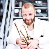 https://www.trumpetrange.com/player/thomas-gansch/ image