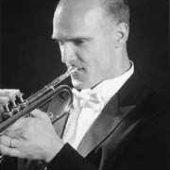 https://www.trumpetrange.com/player/tim-morrison/ image
