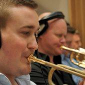 https://www.trumpetrange.com/player/tom-walsh/ image