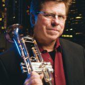 https://www.trumpetrange.com/player/wayne-bergeron/ image